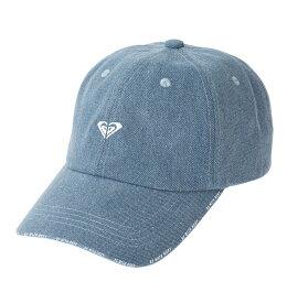 ロキシー ROXY  MINI STEADY BEAT Cap 【TCP201423 IND】
