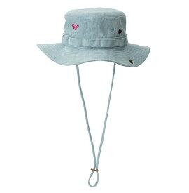 ロキシー ROXY  MINI VOYAGER Hat 【THT201422 IND】