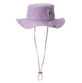 ロキシー ROXY  MINI VOYAGER Hat 【THT201422 LIL】