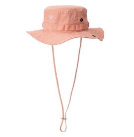 ロキシー ROXY  MINI VOYAGER Hat 【THT201422 PNK】