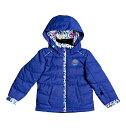 セール SALE ROXY ロキシー ANNA JK /10K REGULAR FIT (100-120) スキー スノボー ジャケット アウター ウェア ウィン…