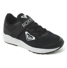 セール SALE ROXY ロキシー フィットネス スニーカー BRIGHT SIDE フットウェア スニーカー 靴 シューズ トレーニング ヨガ スポーツウェア【Kids】
