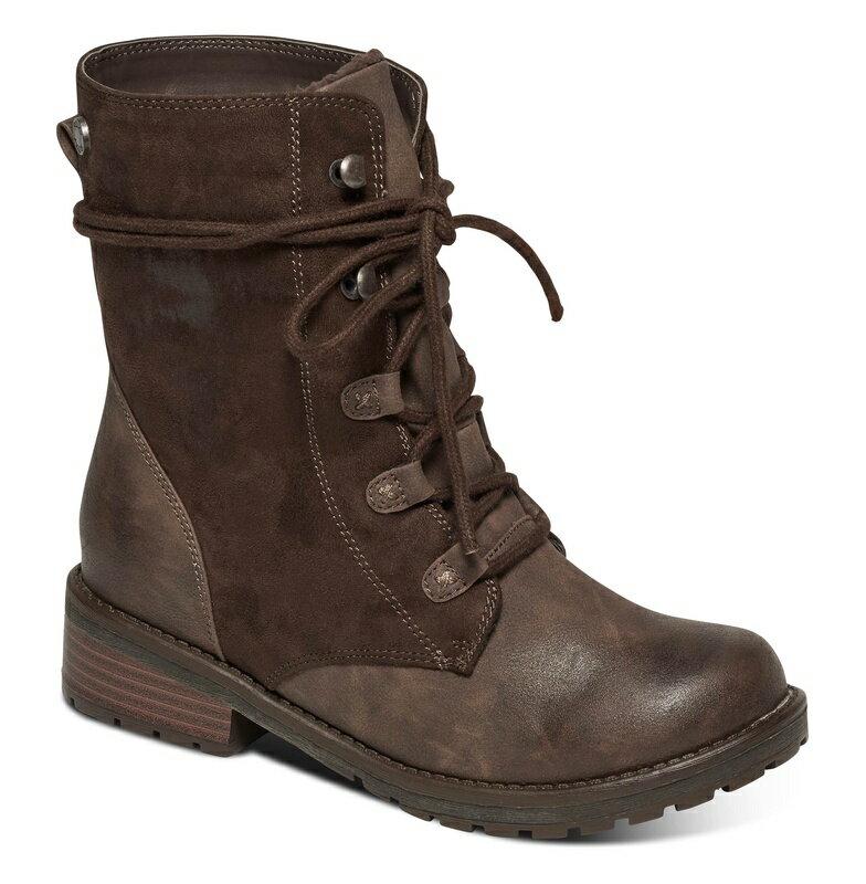ロキシー(ROXY) ブーツ DOLORES【ARJB700382 CHL】