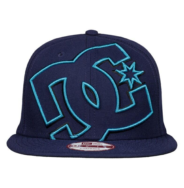 アウトレット価格 DC ディーシー シューズ アウトレット価格 DC ディーシー シューズ キャップ New Era DOUBLE UP キャップ 帽子 キャップ 帽子