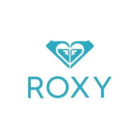 アウトレット価格 ROXY ロキシー ロゴ 転写ステッカー ステッカー
