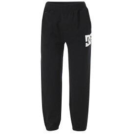 アウトレット価格 DC ディーシー シューズ ロゴスウェットパンツ 18 BREAKIN PANTS パンツ ズボン ボトムス