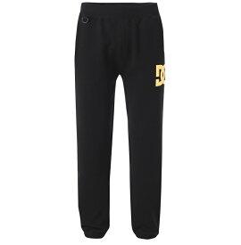 アウトレット価格 DC ディーシー シューズ ロゴスウェットパンツ 18 BREAKIN PRINT PANTS パンツ ズボン ボトムス