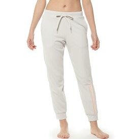 アウトレット価格 ROXY ロキシー フィットネス UVカット & 速乾 スウェットパンツ パンツ ズボン ボトムス トレーニング ヨガ スポーツウェア