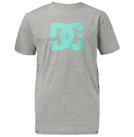 アウトレット価格 DC ディーシー シューズ 吸汗速乾、接触冷感Tシャツ 18 TECH SS Tシャツ ティーシャツ