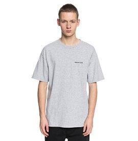 アウトレット価格 DC ディーシー シューズ ロゴTシャツ Embroidered Tee SS Tシャツ ティーシャツ