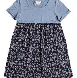 アウトレット価格 ROXY ロキシー キッズ / ワンピース(130-150) ドレス ワンピース ワンピ