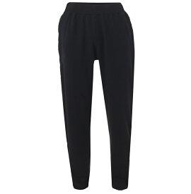 アウトレット価格 DC ディーシー シューズ メンズ ロゴライン ストレート スウェットパンツ パンツ ズボン ボトムス