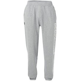 アウトレット価格 DC ディーシー シューズ メンズ ロゴ トラディショナル スウェットパンツ パンツ ズボン ボトムス