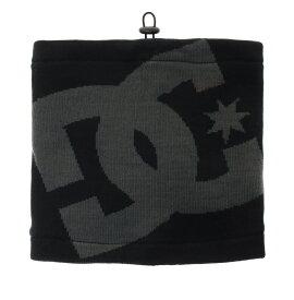 アウトレット価格 DC ディーシー シューズ 18 INSIGNIA NECK GAITER スカーフ 手袋 小物