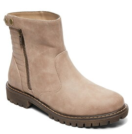 アウトレット価格 ROXY ロキシー アウトレット価格 ROXY ロキシー MARGO ブーツ 靴 ブーツ 靴