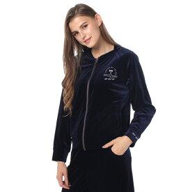 アウトレット価格 ROXY ロキシー INSPIRED BY THE SEA JACKET ライトジャケット アウター【Womens】