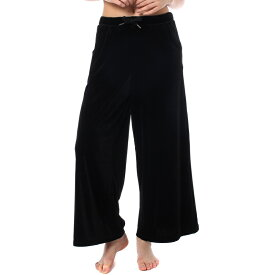 アウトレット価格 ROXY ロキシー INSPIRED BY THE SEA PANTS パンツ ズボン ボトムス【Womens】