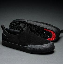 アウトレット価格 DC ディーシー シューズ アウトレット価格 DC ディーシー シューズ 【再入荷】 18 DCBA SLIP-ON フットウェア スニーカー 靴 シューズ フットウェア スニーカー 靴 シューズ【Mens】