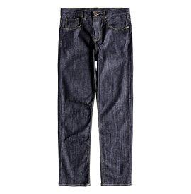 アウトレット価格 DC ディーシー シューズ メンズ リラックスフィット デニム パンツ デニム ジーンズ パンツ ズボン ボトムス