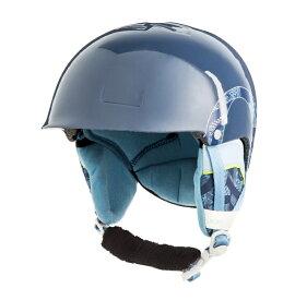アウトレット価格 ROXY ロキシー HAPPYLAND ヘルメット