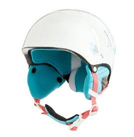 アウトレット価格 ROXY ロキシー MISTY GIRL ヘルメット
