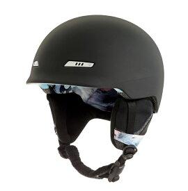 アウトレット価格 ROXY ロキシー ANGIE ヘルメット