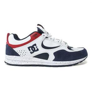 アウトレット価格 DC ディーシー シューズ アウトレット価格 DC ディーシー シューズ メンズ スケートシューズ KALIS LITE SE フットウェア スニーカー 靴 シューズ フットウェア スニーカー 靴