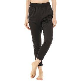 セール SALE ROXY ロキシー サイドロゴ パンツ PRISM PANTS パンツ ズボン ボトムス