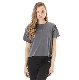 アウトレット価格 ROXY ロキシー アウトレット価格 ROXY ロキシー ワイドシルエット Tシャツ SIGN Tシャツ ティーシャツ Tシャツ ティーシャツ【Womens】