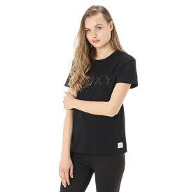 セール SALE ROXY ロキシー ツブツブ ロゴ Tシャツ SPORTS Tシャツ ティーシャツ
