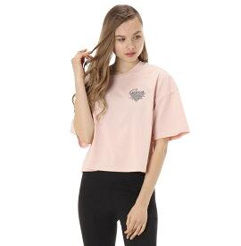 アウトレット価格 ROXY ロキシー アウトレット価格 ROXY ロキシー ロゴ Tシャツ ROXY 70's Tシャツ ティーシャツ Tシャツ ティーシャツ【Womens】