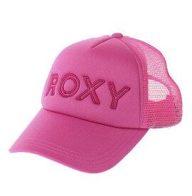 セール SALE ROXY ロキシー キャップ MINI GO AHEAD キャップ 帽子