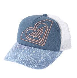 セール SALE ROXY ロキシー キャップ MINI HERB LAWN キャップ 帽子