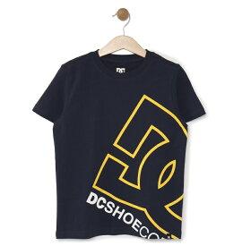 セール SALE DC ディーシー シューズ 19 KD BIG STAR SS Tシャツ ティーシャツ