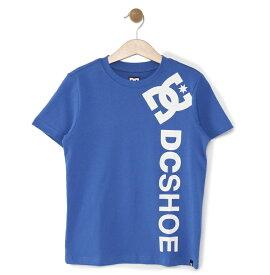 セール SALE DC ディーシー シューズ 19 KD VERTICAL SS Tシャツ ティーシャツ