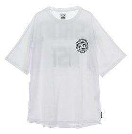 アウトレット価格 DC ディーシー シューズ アウトレット価格 DC ディーシー シューズ 19 FOAMING SS Tシャツ ティーシャツ Tシャツ ティーシャツ【Mens】