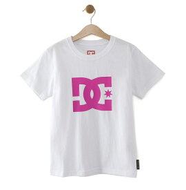 セール SALE DC ディーシー シューズ 19 KD STAR SS Tシャツ ティーシャツ