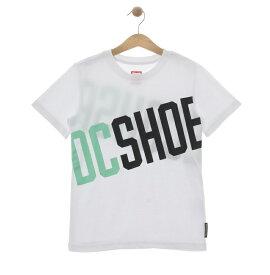 セール SALE DC ディーシー シューズ 19 KD SLANT FB SS Tシャツ ティーシャツ