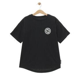 セール SALE DC ディーシー シューズ 19 KD FOAMING SS Tシャツ ティーシャツ