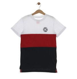 セール SALE DC ディーシー シューズ 19 KD TRICO CB SS Tシャツ ティーシャツ