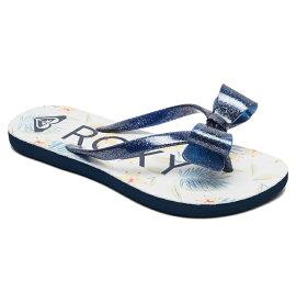 ロキシー ROXY  RG LULU III ビーチサンダル ビーチ サーフィン サーフ 海水浴 夏 水泳 ビーチウェア 【ARGL100183 NN1】