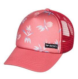 セール SALE ROXY ロキシー キャップ JUST OK キャップ 帽子