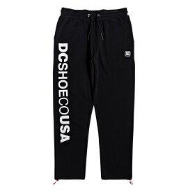 ディーシーシューズ DC SHOES  WEPMA PANT Pants -Pants 【EDYFB03068 KVJ0】