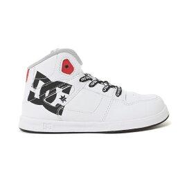 ディーシーシューズ DC SHOES  Ts PURE HIGH-TOP SE UL SN フットウェア スニーカー 靴 シューズ 【DT194001 TBP】