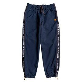 ディーシーシューズ DC SHOES  ASTRAK PANT Pants -Pants 【EDYNP03154 BTL0】