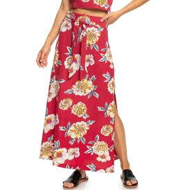 ロキシー ROXY  ISLAND EVASION Skirt 【GRJWK03035 RQH6】