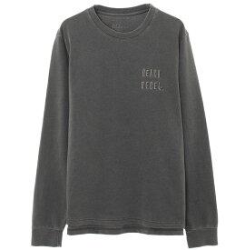 ロキシー ROXY  SALTY AIR T-shirts 【RLT194035 BLK】