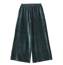 ロキシー ROXY  ALGA PANTS Pants -Pants 【RPT194008 DGN】