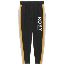 ロキシー ROXY  LOUIS PANTS Pants -Pants 【RPT194009 BLK】