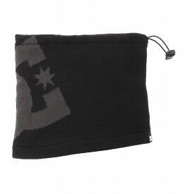 アウトレット価格 DC ディーシー シューズ アウトレット価格 DC ディーシー シューズ 19 INSIGNIA NECK GAITER スカーフ 手袋 小物 スカーフ 手袋 小物【Mens】